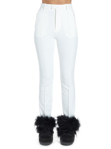 Dsquared2 Riding Trousers