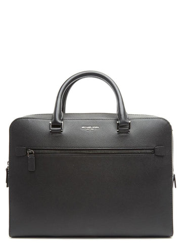 Michael Kors Harrison Laptop Bag