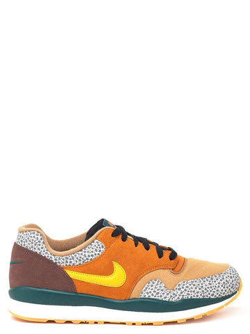 Nike Air Safari SE Sneakers