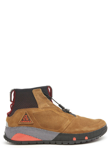Nike ACG Ruckel Ridge Sneakers