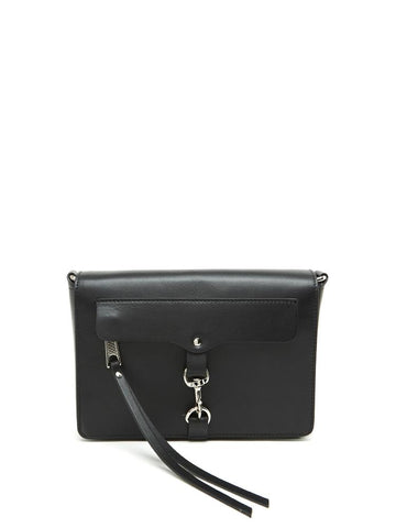 Rebecca Minkoff Mini M.A.C Crossbody Bag