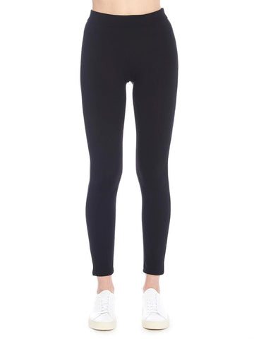 Theory Shawn C Classic Leggings