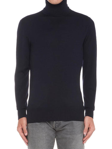 Tom Ford Turtleneck Sweater