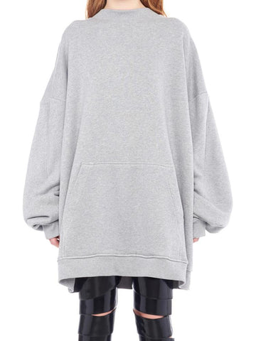 Y/Project Double Fit Sweater
