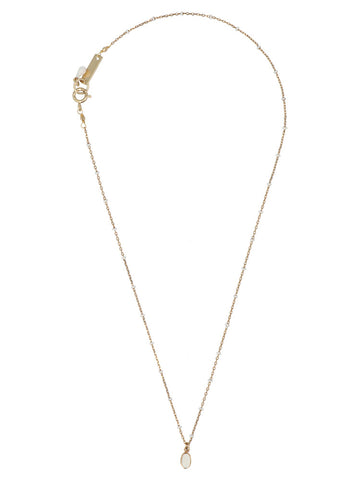 Isabel Marant Pendant Necklace
