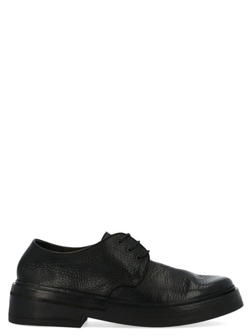 Marsèll Gommolone Lace-Up Shoes