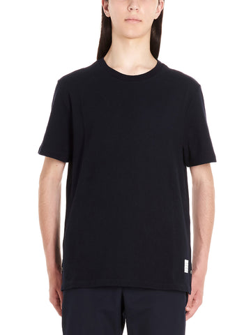Thom Browne Back Stripe T-Shirt