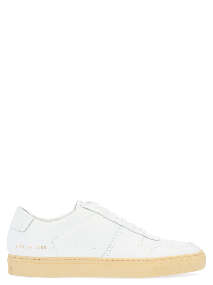 Common Projects Sneakers COMMON PROJECTS ORIGINAL ACHILLES SNEAKERS