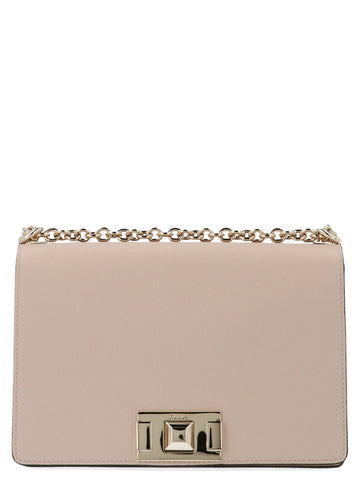 Furla Mimì Foldover Shoulder Bag