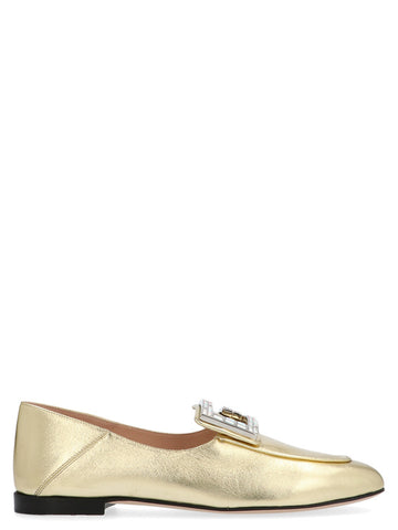5cdc5a1d2 Women's Shoes – Tagged