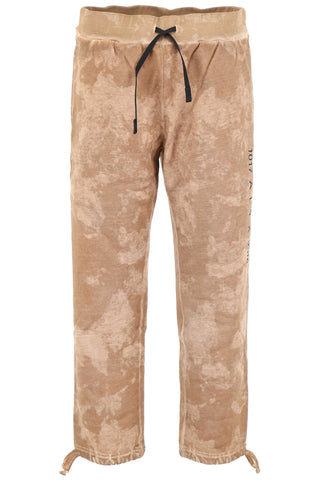 1017 Alyx 9sm Faded Drawstring Track Pants