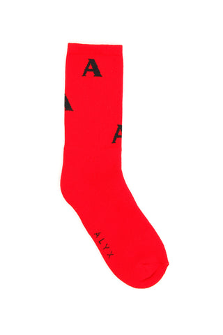 1017 Alyx 9SM Triple A Socks