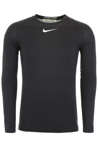 1017 Alyx 9SM X Nike Long Sleeved T-Shirt