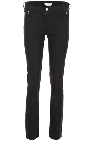 1017 Alyx 9SM Back Zip Stretch Jeans