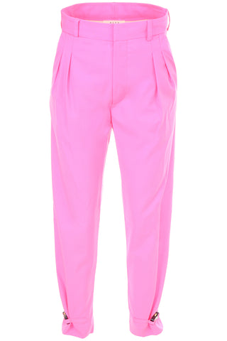Alyx Lightweight Cotton Trousers
