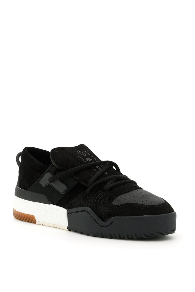 on sale cc526 89f48 Adidas Originals By Alexander Wang AW BBall Lo Sneakers