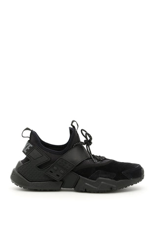 Nike Air Huarache Drift Sneakers