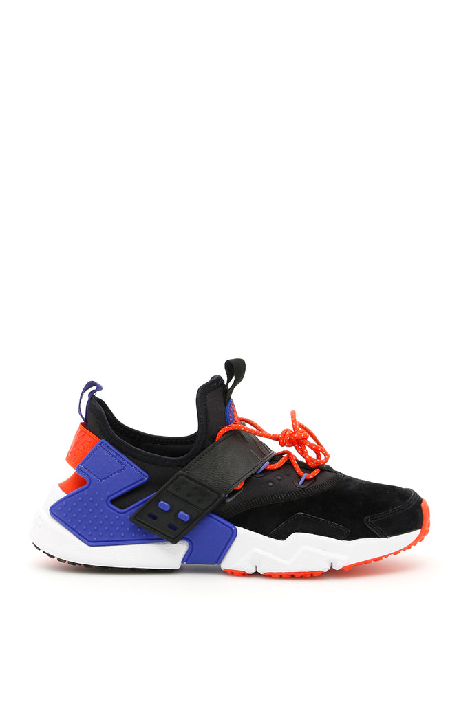 Huarache Sneakers Nike Air Drift cRq54Aj3L