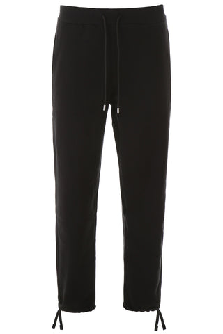 1017 Alyx 9SM Drawstring Sweatpants