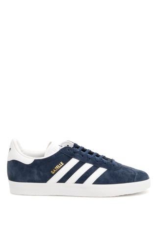 Adidas Gazelle Original Sneakers