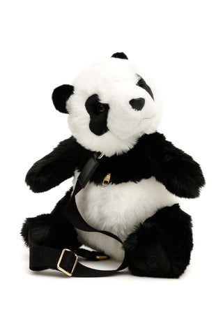 Dolce & Gabbana Panda Backpack