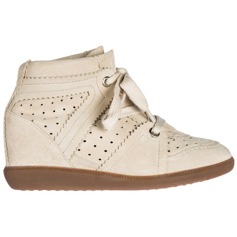 Isabel Marant Bobby Sneakers
