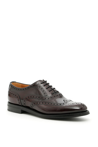 Church's Prestige Brogues