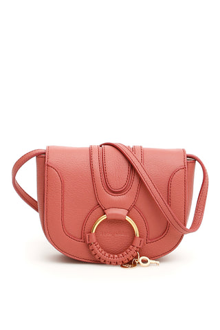See By Chloé Mini Hana Shoulder Bag
