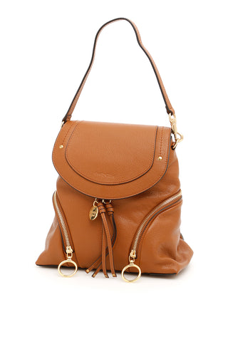 See By Chloé Olga Medium Backpack