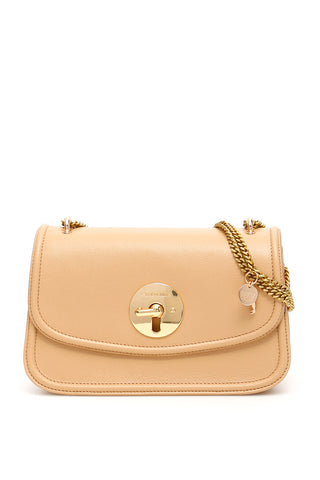 See By Chloé Lois Shoulder Bag