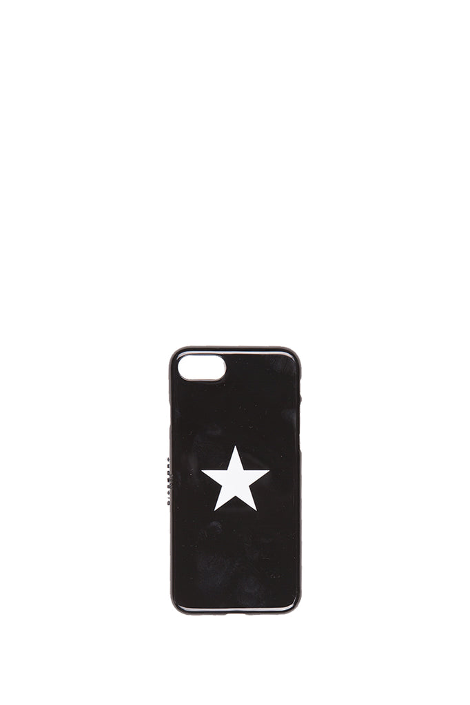 buy online 049d8 e68ec Givenchy Star Print iPhone 7 Case