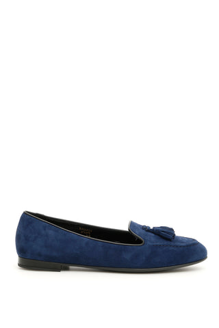Church's Nina Loafers