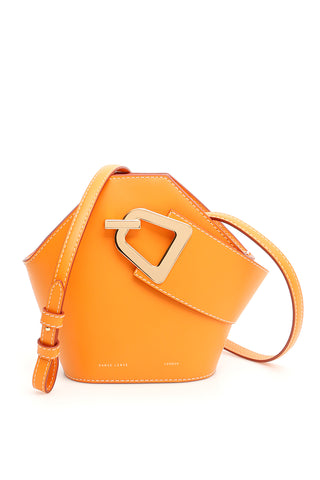 Danse Lente Mini Johnny Bucket Bag