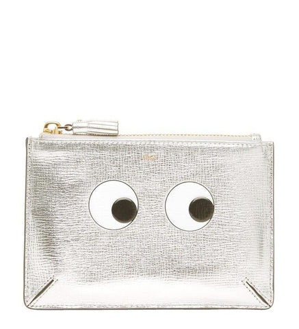 Anya Hindmarch Eye Purse