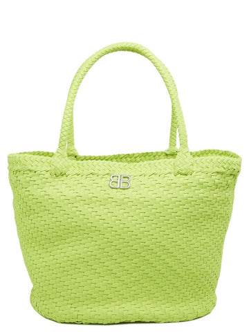 Balenciaga Basket Bag
