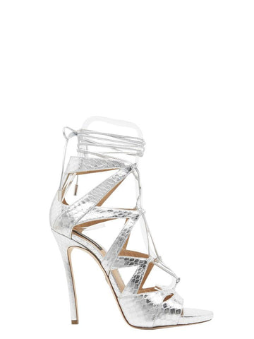 Dsquared2 Tie Me Up Sandals