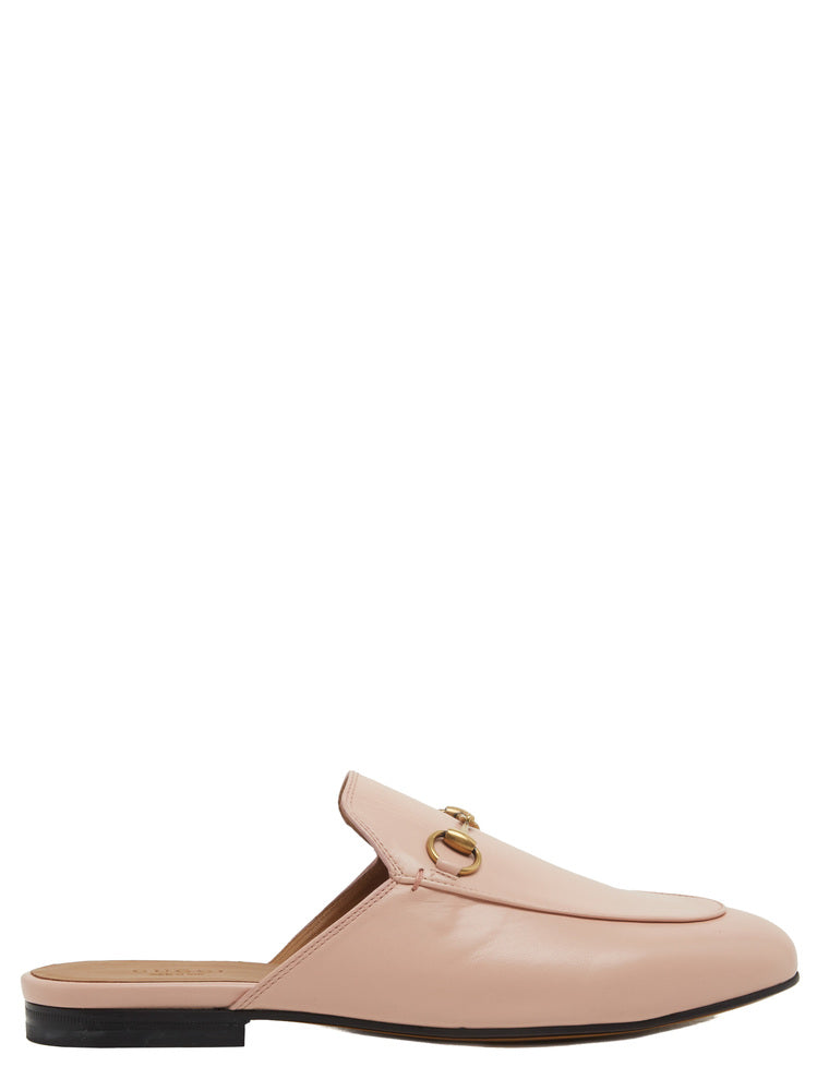 a55efff943a Gucci Prince Town Slip On Mules – Cettire