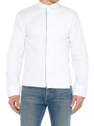 ae0b82518 Men's Clothing Sale – Page 36 – Cettire