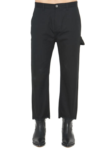 Helmut Lang Carpenter Pants