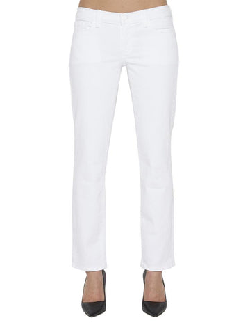 J Brand Hipster Jeans