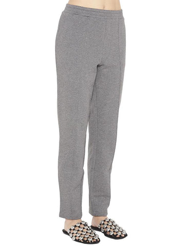 T By Alexander Wang Terry French Sweatpants