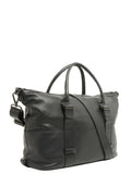 Zanellato Large Leather Tote