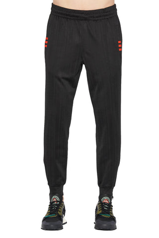 Alexander Wang By Adidas Track Pants