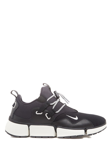Nike Pocket Knife DM Sneakers