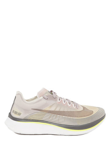 Nikelab Zoom Fly SP Chicago Sneakers