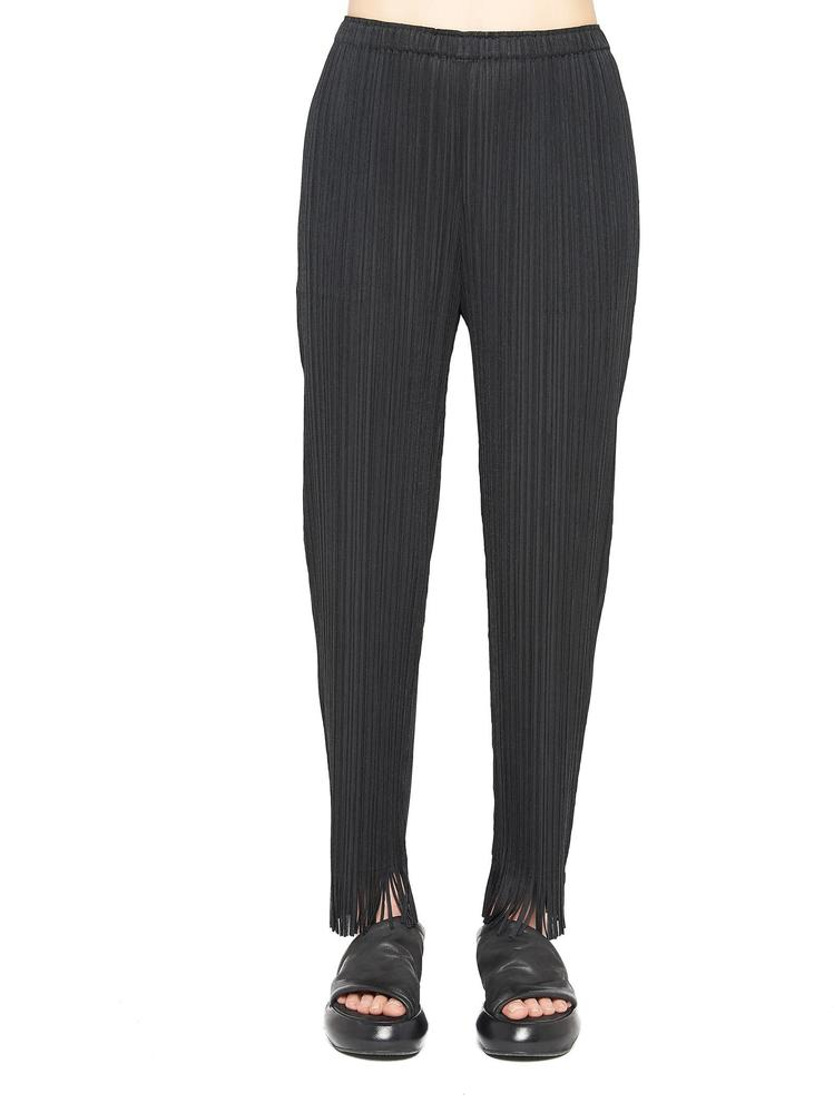 2dab3e9de2ca Pleats Please By Issey Miyake Cropped Pants – Cettire
