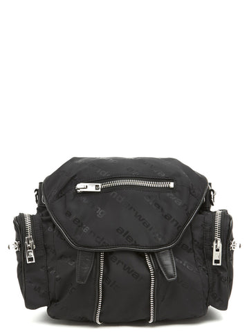 Alexander Wang Mini Marti Backpack