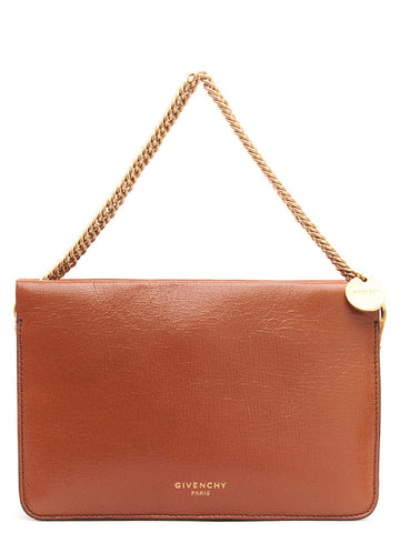 9a9953b949 Women's Bags – Tagged