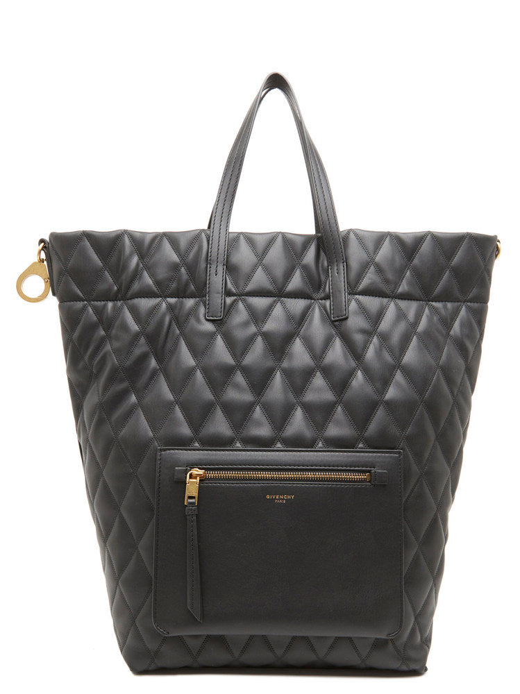 0226653586c6 Givenchy Duo Quilted Backpack – Cettire