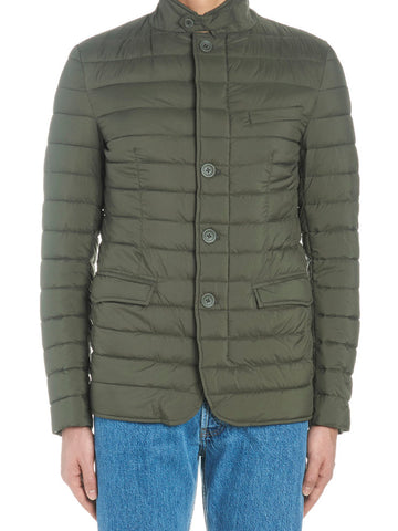 Herno Nuage Down Jacket